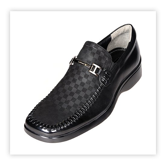 Buy mens shoes at the ...