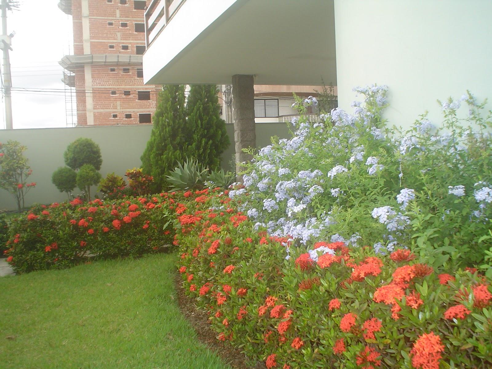 Jardins Residenciais Related Keywords & Suggestions  Jardins