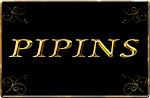 Pipins Surreal