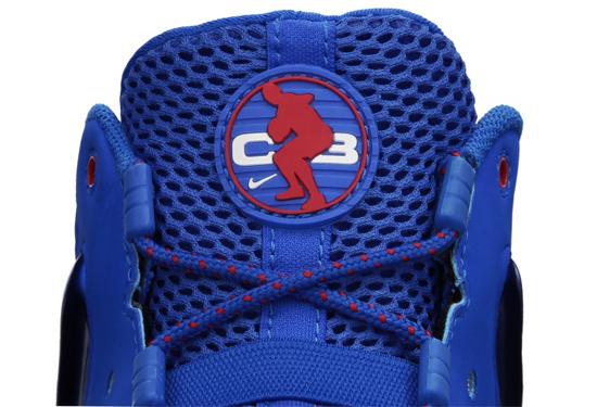separation shoes b823d e7078 ajordanxi Your  1 Source For Sneaker Release Dates  Nike Barkley ...