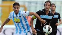 Lazio-Pescara-serie-a