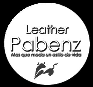 Chaquetas de Cuero Leather Pabenz, Bogotá, Colombia
