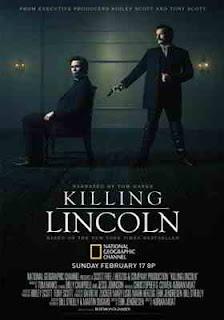 descargar Matar a Lincoln, Matar a Lincoln latino, ver online Matar a Lincoln