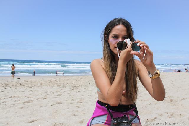 ripcurl,ripcurlgirlsinbiarritz,biarritz,surf,yoga,eqlove,vip surf school,g bomb,surfshop,surf culture, surfer girl,beach girl