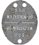 GRUPO WRZESIEN 39