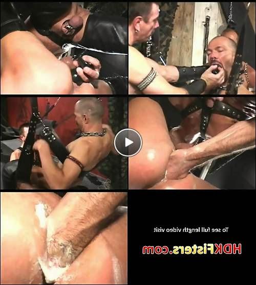 best big cock pics video