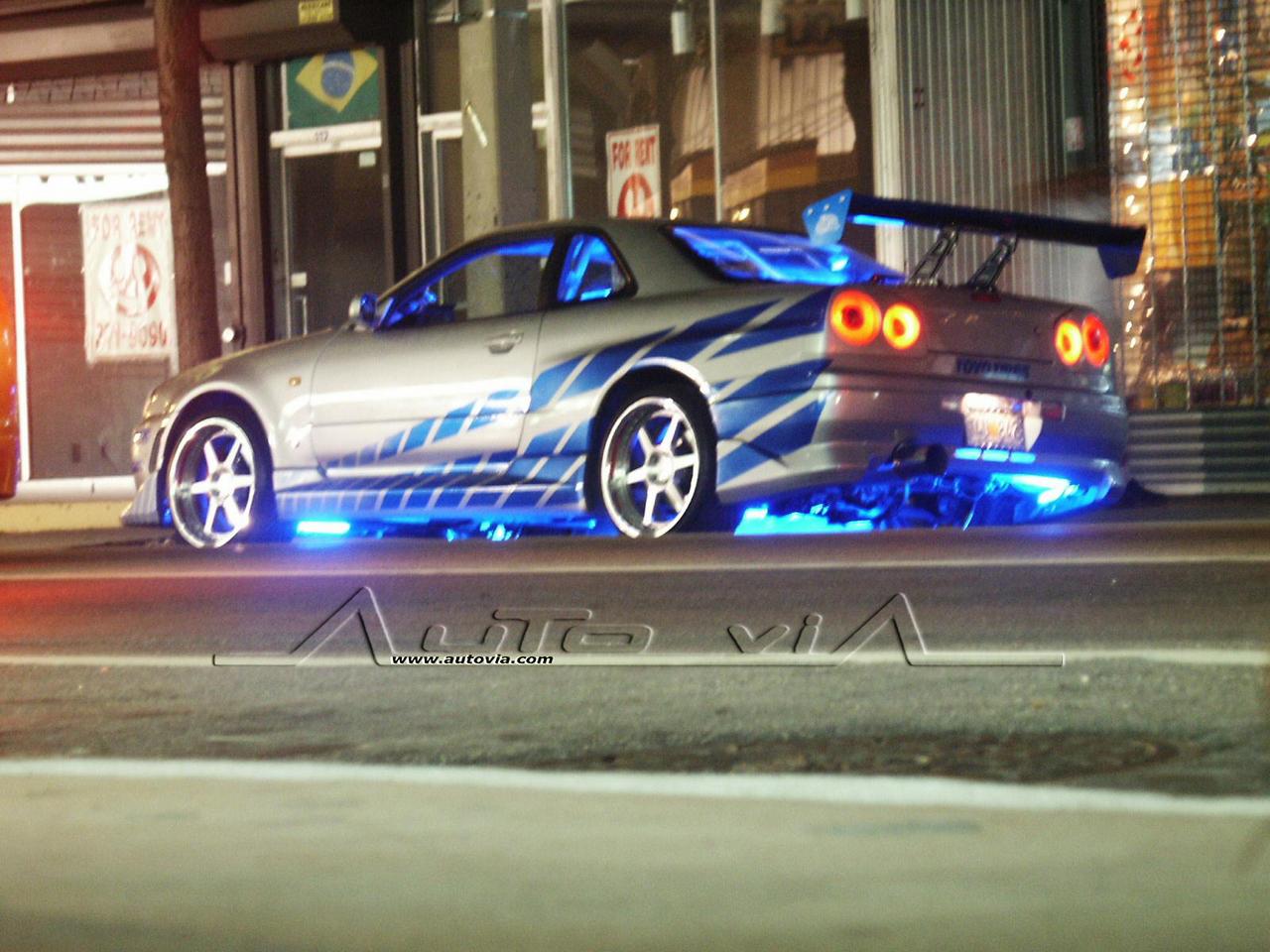 2013 Nissan Skyline Cars Cars