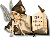 Mein ONLEX-Gästebuch