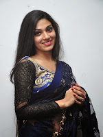 Avanthika photos at VMKMM audio launch-cover-photo