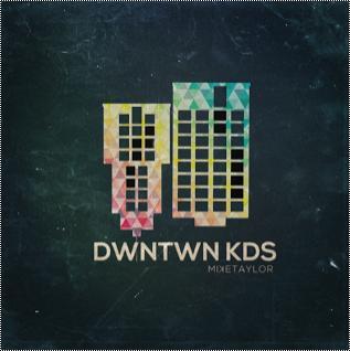 DWNTWN KDS