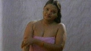 Hot Indian Adult Movie Watch Online