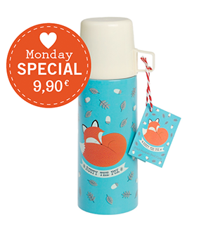 http://www.shabby-style.de/thermosflasche-rusty-the-fox