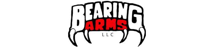 Gun Show | Eau Claire, Menomonie, Hudson, Rice Lake | Bearing Arms