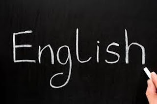 Quest For English :: Mixed Quiz In English For IBPS So, Syndicate So All Exams