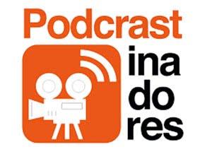 Podcrastinadores - Podcast