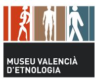 Museo Etnología