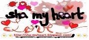 Sha MyHeart