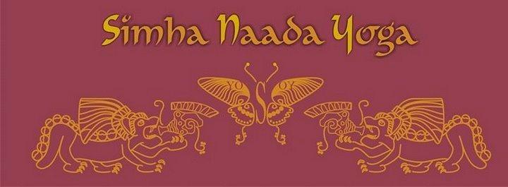 Simha Naada Yoga