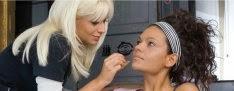Curso de Maquiagem com certificado