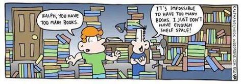 aroundbooks