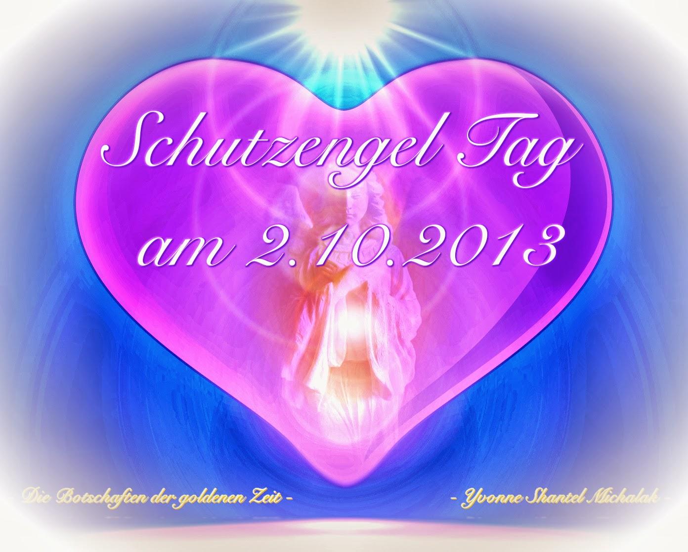 """Innenarchitektur Schutzengel Sprüche Sammlung Von """"schutzengel Tag"""" Ist Am 2.10.2013 * Lichterkreis*"""