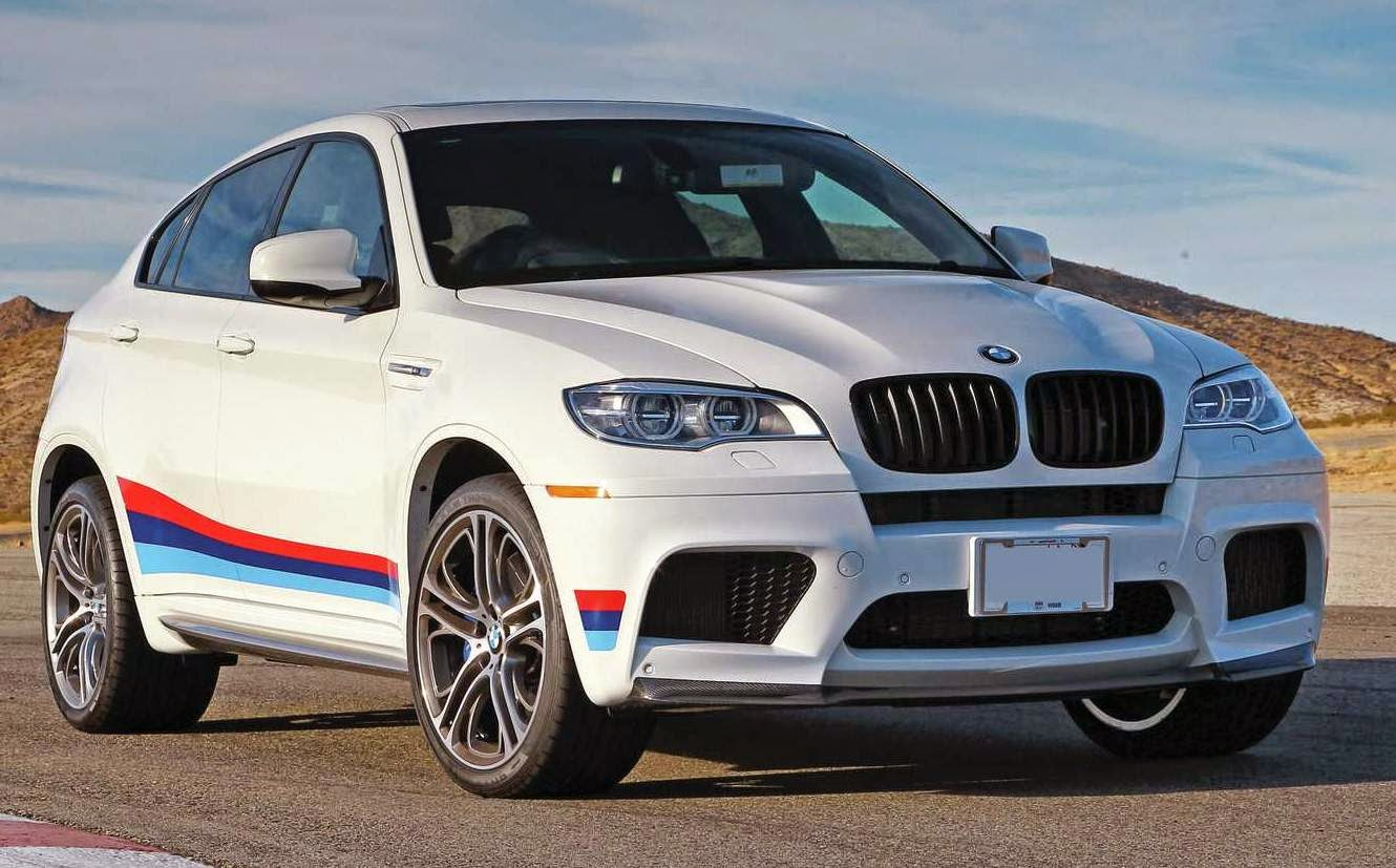 2013 bmw x6m wallpapers