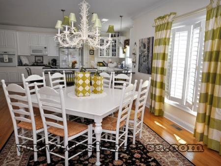 Foto tratta da http://design-casa.com/