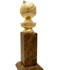 Golden Globe Award