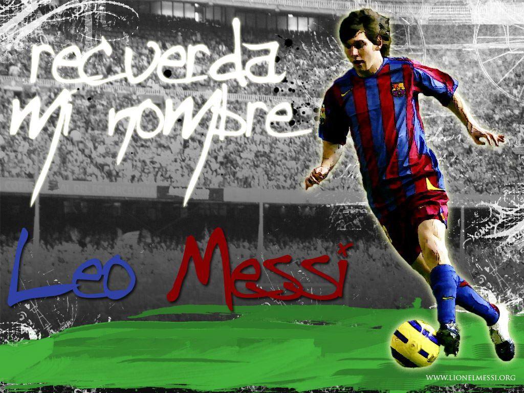 http://2.bp.blogspot.com/-M8-_NNsXVWs/UCmD8luBBvI/AAAAAAAABYM/csMCn5Ww49Y/s1600/Messi-3.jpg