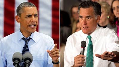 la+proxima+guerra+sorpresa+de+octubre+elecciones+estados+unidos+obama+romney