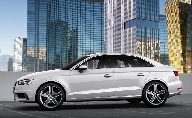 2014-Audi-A3-Sedan-Left-SIde-627x386.jpg