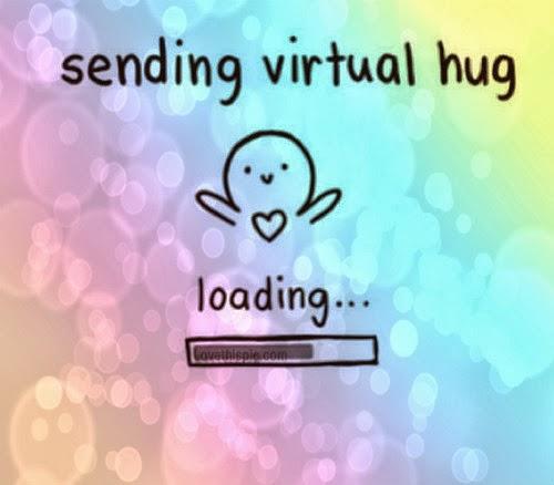 http://2.bp.blogspot.com/-M82cDSiRx0o/UjzWEOB_mnI/AAAAAAAABVM/sPXNDWXaUvE/s1600/virtual+hug.jpg