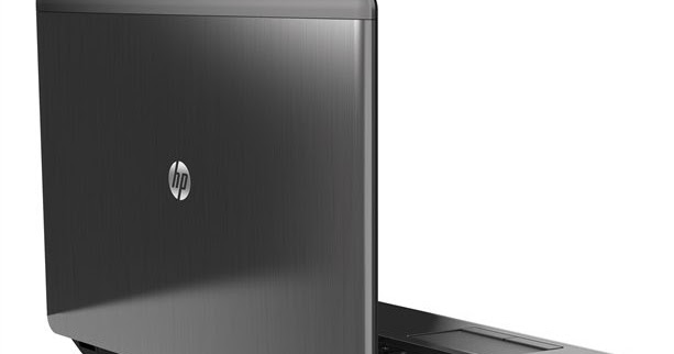 HP ProBook s Notebook PC Windows 7 Ultimate (bit) drivers