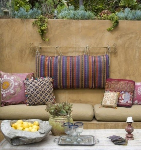 decoracion-de-patios-estilo-morocco-marroqui