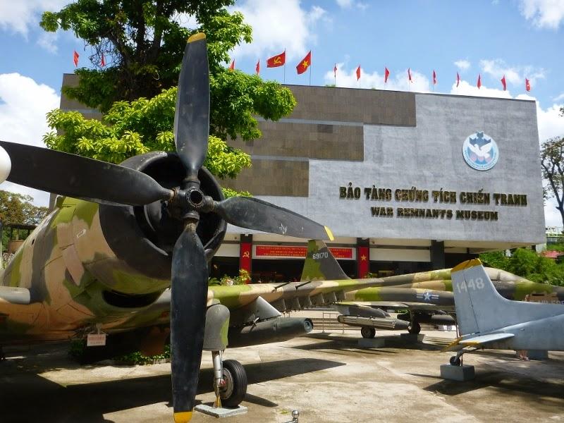 Voyage au vietnam guide de voyage viet nam for Acheter maison au vietnam