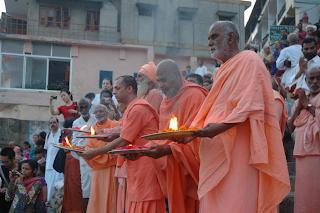 Dashain Maha Navami Vijaya Dashami