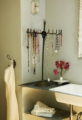 Shabby chic ireland shabby chic ireland bathroom for Bathroom accessories online ireland