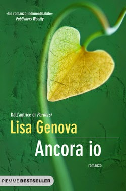 http://www.edizpiemme.it/libri/ancora-io