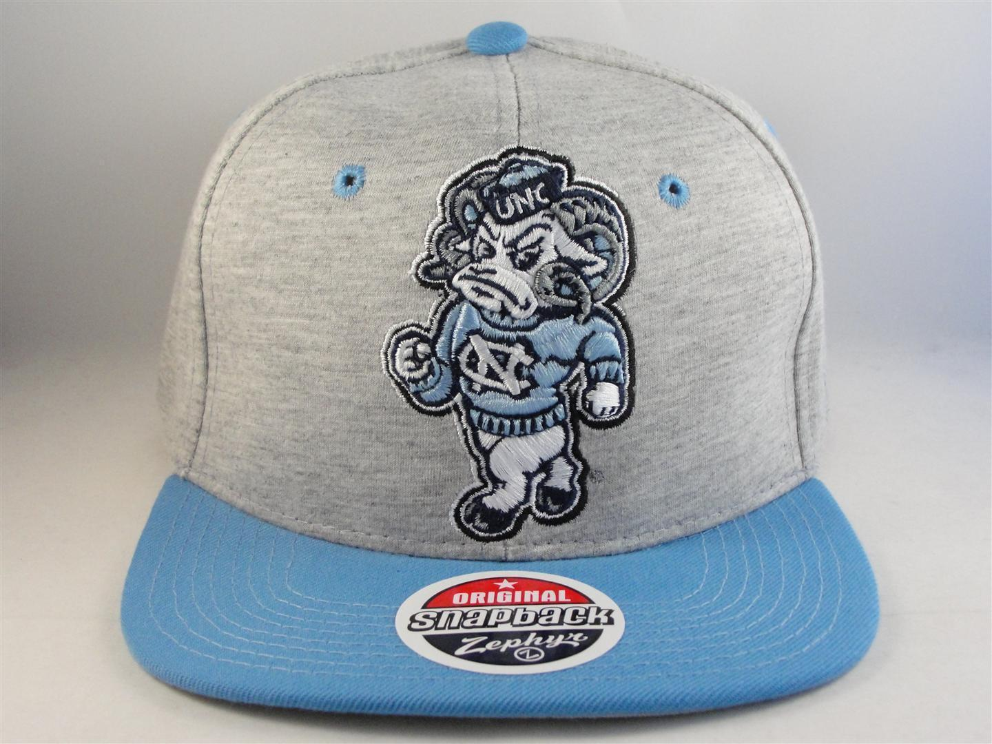 Zephyr Hats Super-fan  Zephyr Hats  North Carolina Edition 5493fa252702