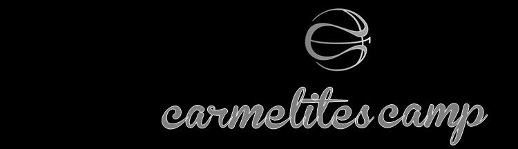 Carmelites Camp