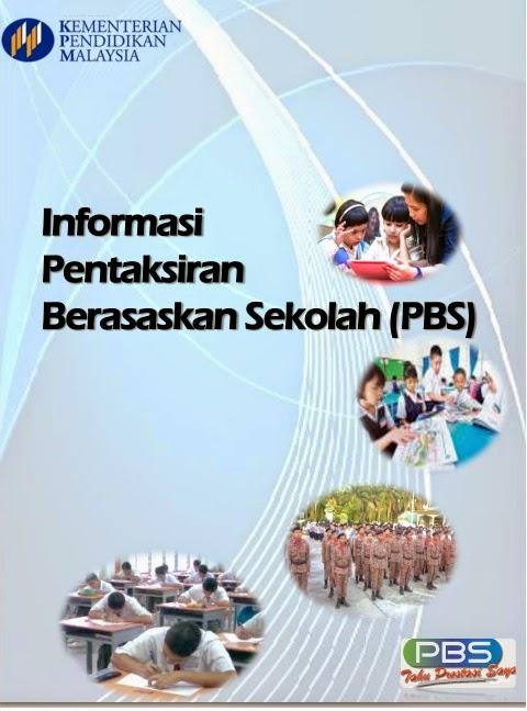 info PBS