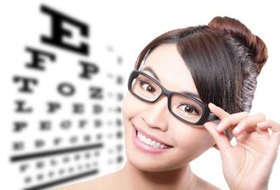 Informasi-Kesehatan-Mata