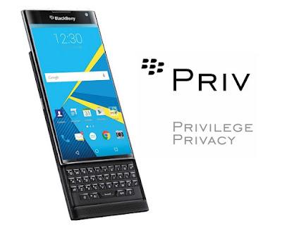 Gadget Blackberry Jenis Android Siap Meluncur