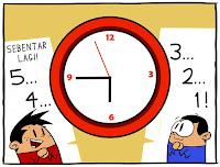 52buka puasa 1 Ucapan Selamat Puasa Ramadhan 1434 H 2013