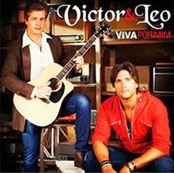Victor+e+Leo+Part.+Jorge+e+Mateus+ +Guerreiro Victor e Leo Part. Jorge e Mateus – Guerreiro – Mp3