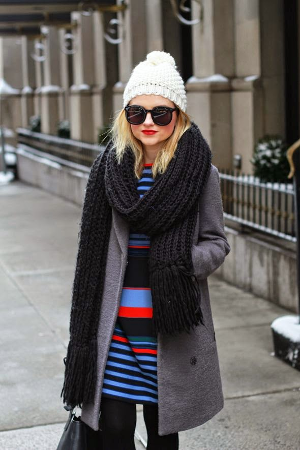 Top 5 winter collections