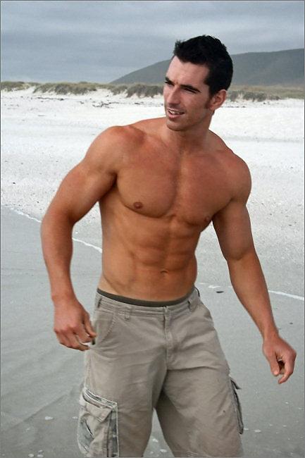 Bikini Oil Wrestling Porn Videos Pornhubcom