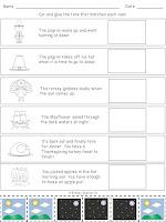 math worksheet : breezy special ed math life skill worksheets thanksgiving themed : Life Skills Math Worksheets