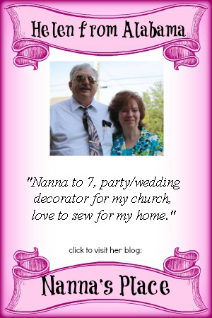 Visit Nanna's Place