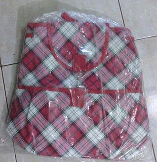 tas wanita murah warna pink